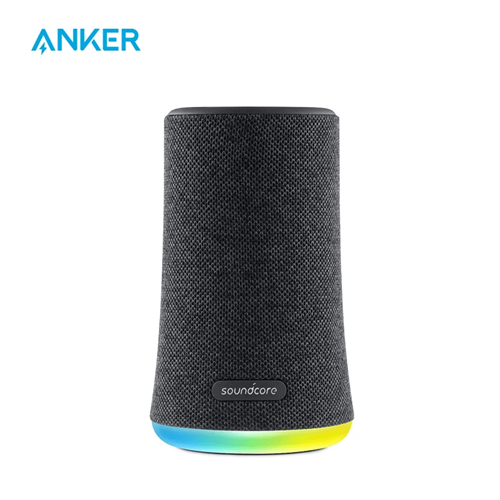 רמקול נייד Anker SoundCore Flare