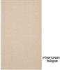 שטיח דגם MAlTA- טבעי 11