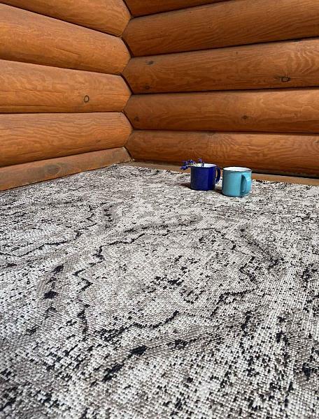 שטיח דגם- MAlTA  אותנטי