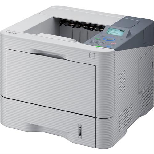 מדפסת לייזר סמסונג דגם ML-4510ND