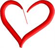 לב 6.5 סמ