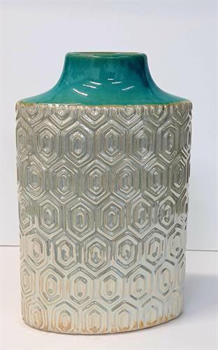 Special love vase