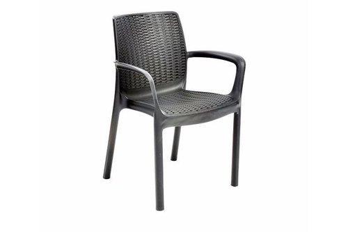 כסא באלי