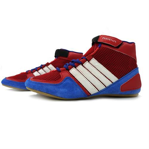 נעלי אגרוף PHOENIX BUTTERFLY