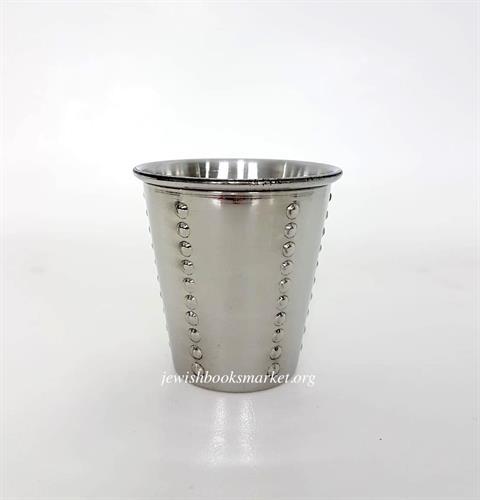Маленькие бокалы для кидуша