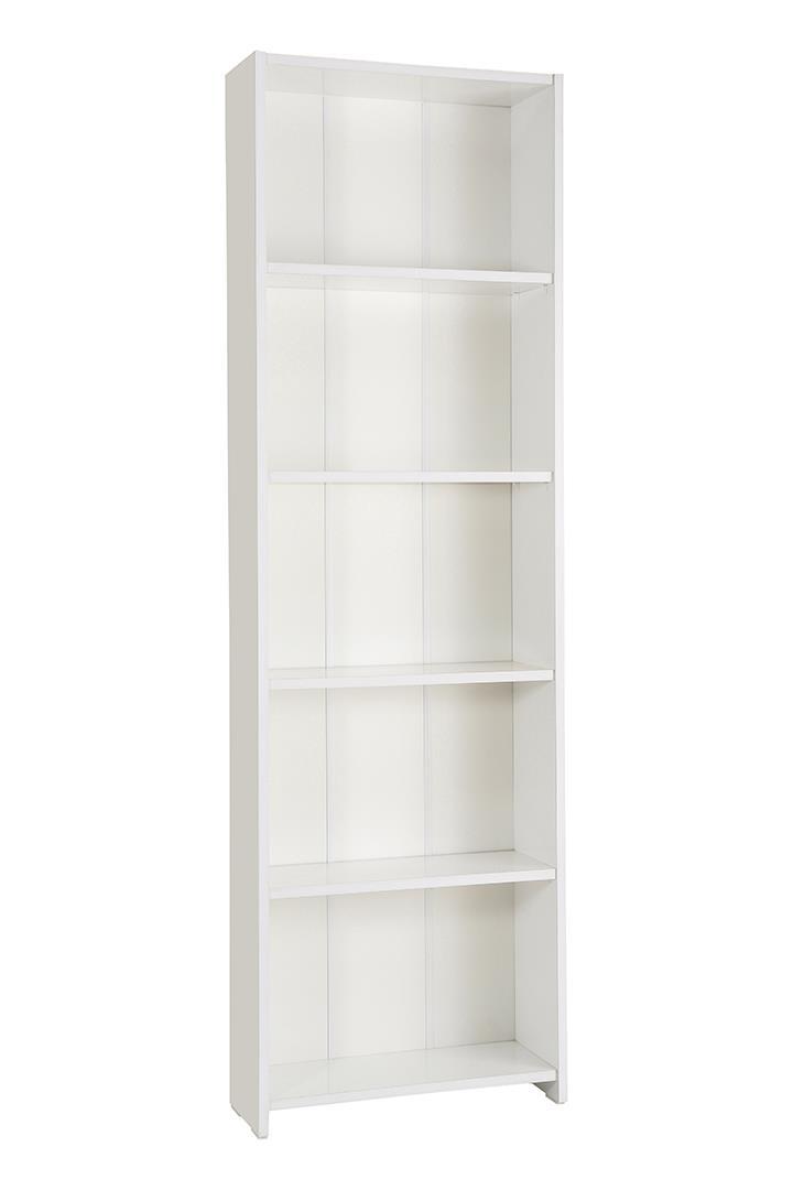 ספריה דגם K7