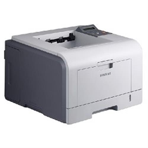 מדפסת לייזר סמסונג דגם ML-3051N / 3051ND