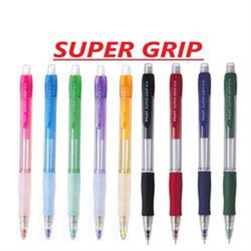 עט עפרון פילוט 0.5-7