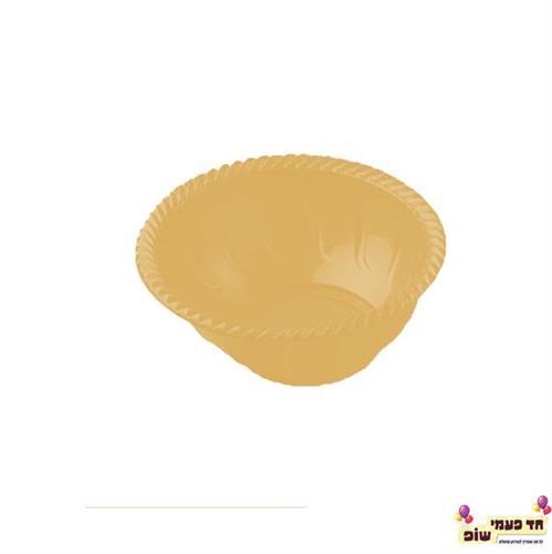 מרקייה זהב