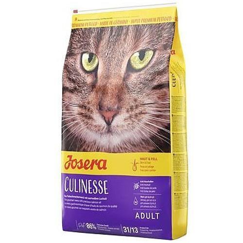 גוסרה לחתול קולינז  10 קג