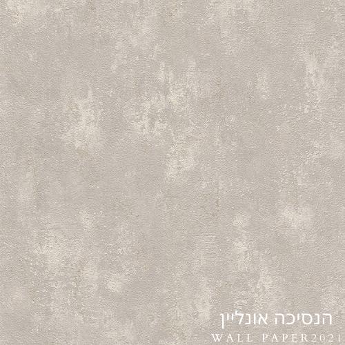 טפט לסלון דגם 18