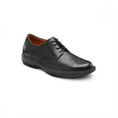 "נעלי ד""ר קומפורט דגם ווינג"