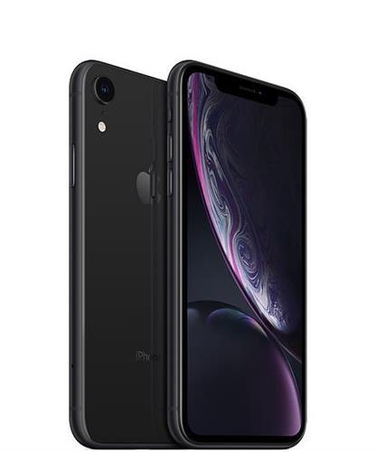 סלולרי איכותי- Apple iPhone XR 128Gb במלאי