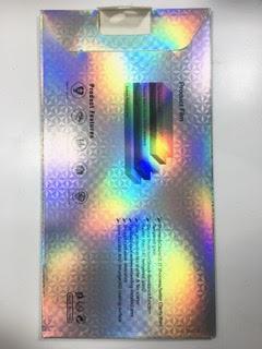 מדבקת מסך לנוקיה NOKIA 215 4G