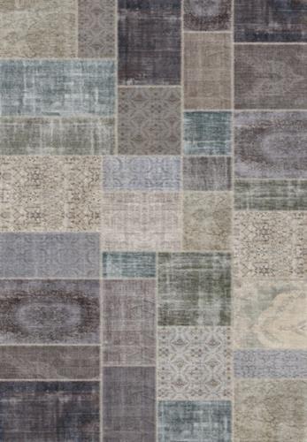 שטיח מודפס מיקס