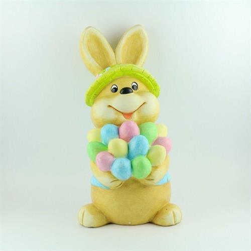 ארנב ממתקים