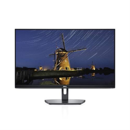 מסך מחשב Dell SE2719HR 27 1920X1080 IPS 4MS 75HZ FREESYNC