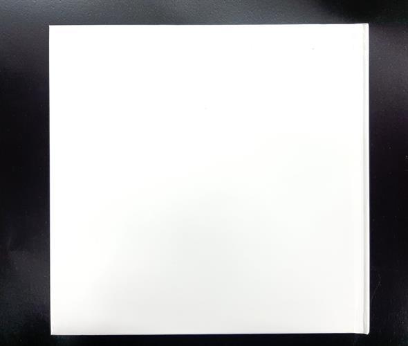 ספר לבן
