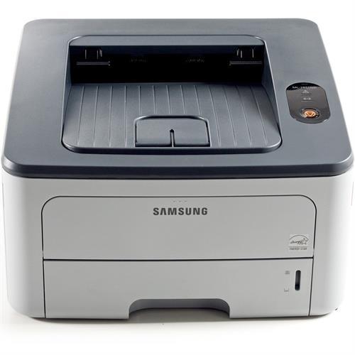 מדפסת לייזר סמסונג דגם ML-2850D