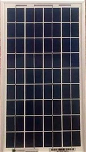 פאנל סולארי 10 ואט