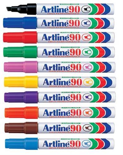 ארטליין-90.70