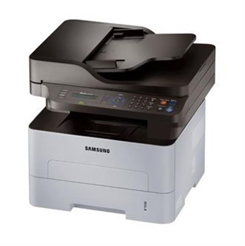 מדפסת משולבת סמסונג דגם Xpress SL-M2870FD