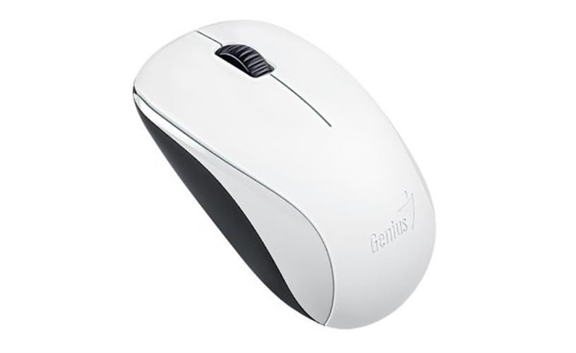 עכבר Genius NX-7000 White