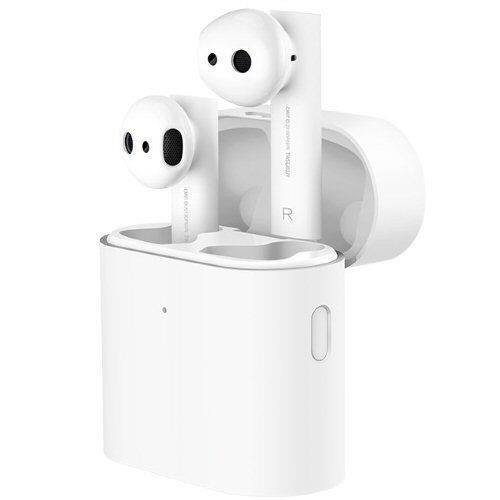 אוזניות Xiaomi Mi  Earphones 2S True Wireless  חדש