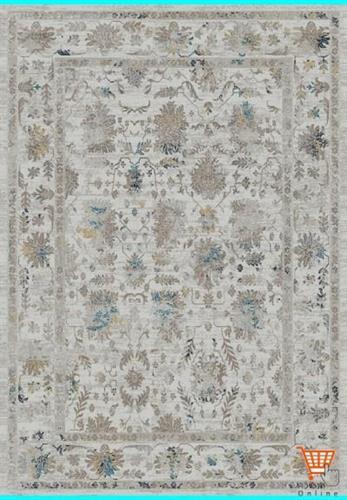 שטיח דגם טהרן 03
