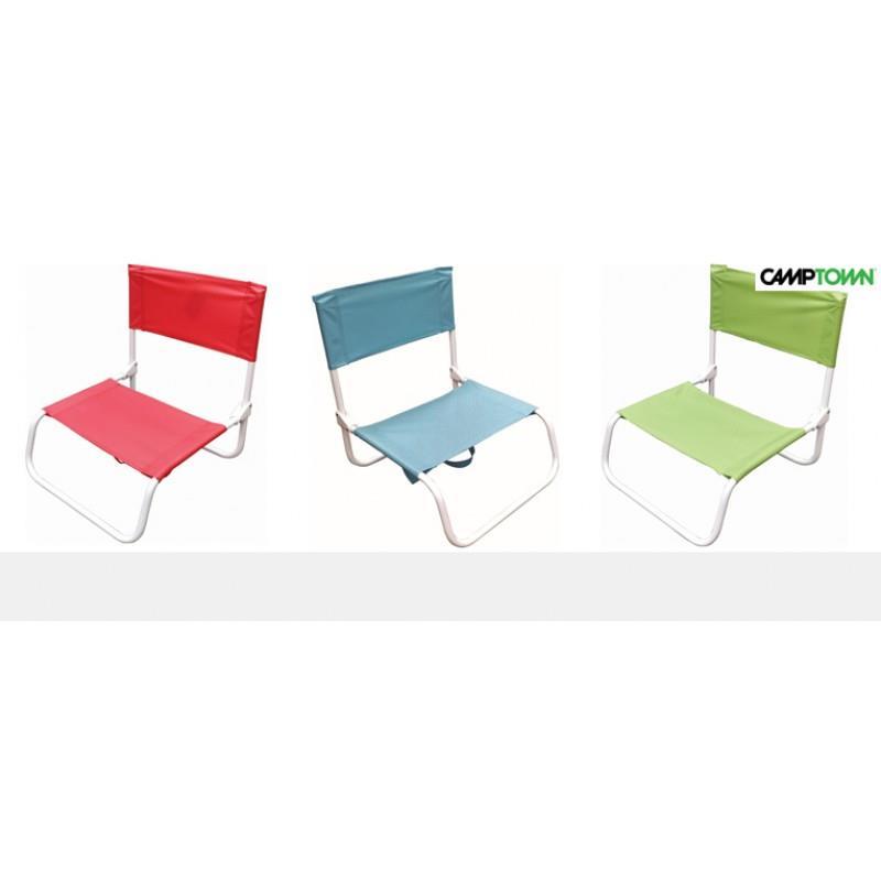 זוג כסאות !!  במבחר צבעים תוצרת קמפטאון