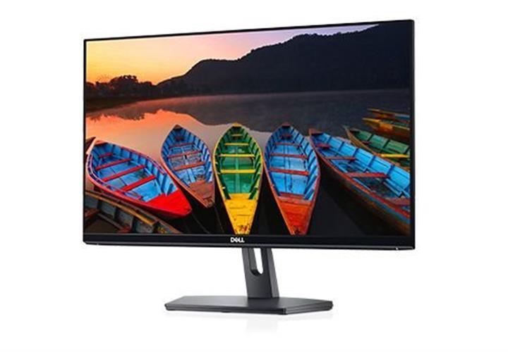 מסך מחשב 23.8 Dell SE2419HR Anti Glare 4ms VGA HDMI IPS