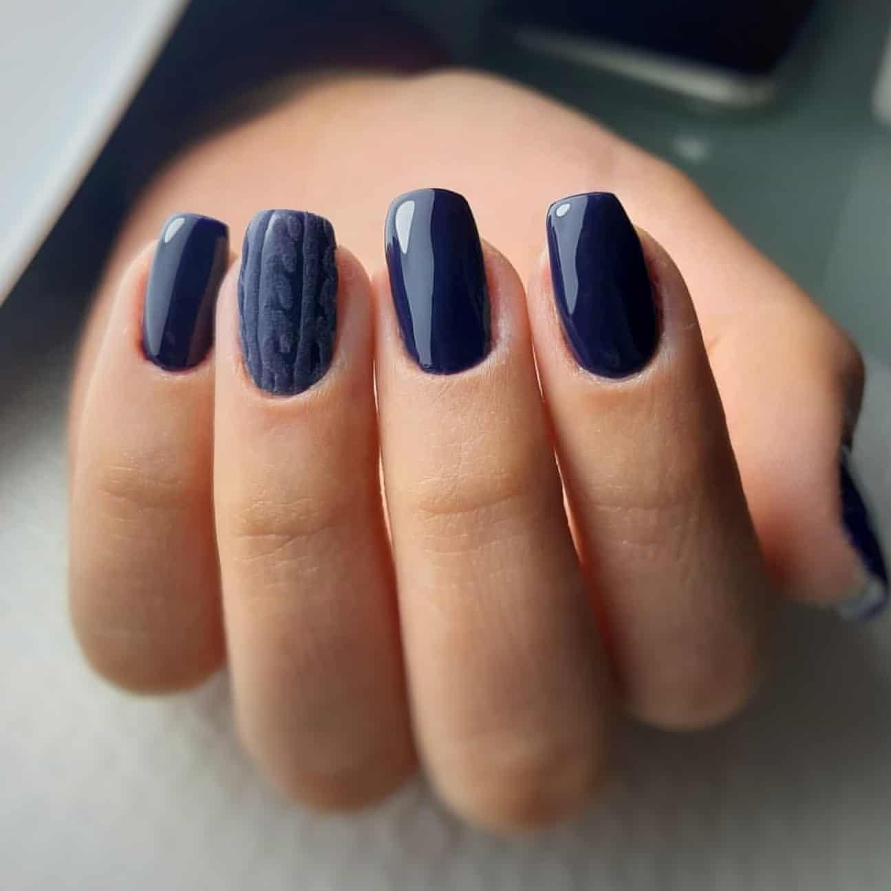 054 𝐌𝐈𝐀 𝐁𝐄𝐋𝐋𝐀 𝐏𝐫𝐨𝐟𝐞𝐬𝐬𝐢𝐨𝐧𝐚𝐥 כחול כהה