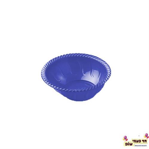 מרקייה כחול