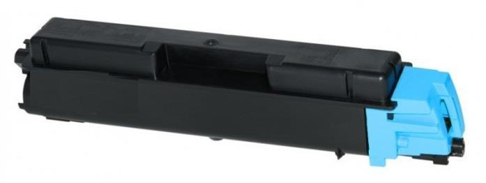 טונר כחול B1283 למדפסות Olivetti D-Color MF3023, MF3024, P2230