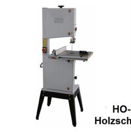 מסור סרט Holzshnit
