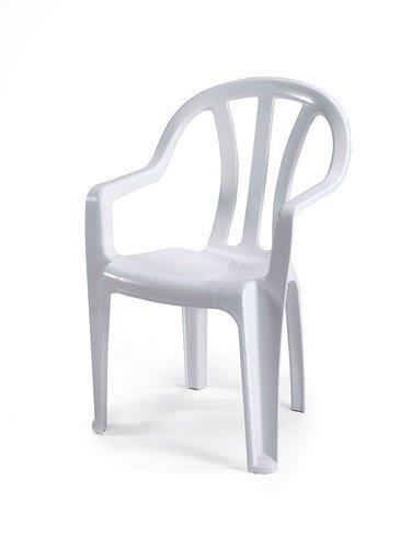 כסא דליה