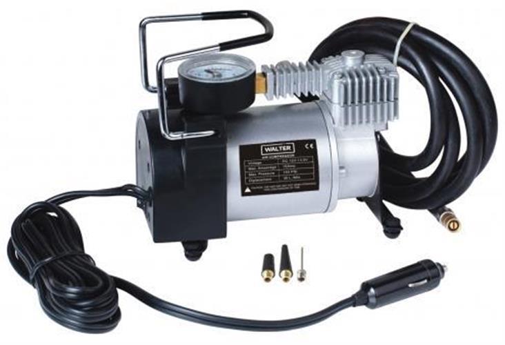 קומפרסור מקצועי WALTER PSI 150