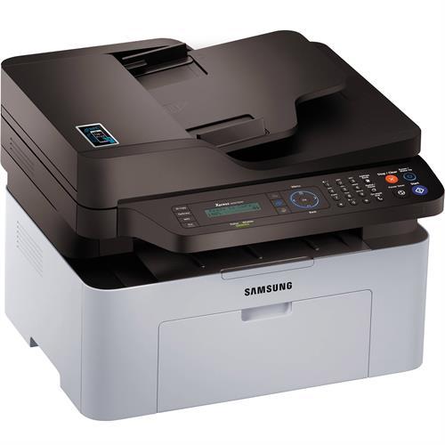 מדפסת משולבת אלחוטית סמסונג דגם Xpress SL-M2070FW
