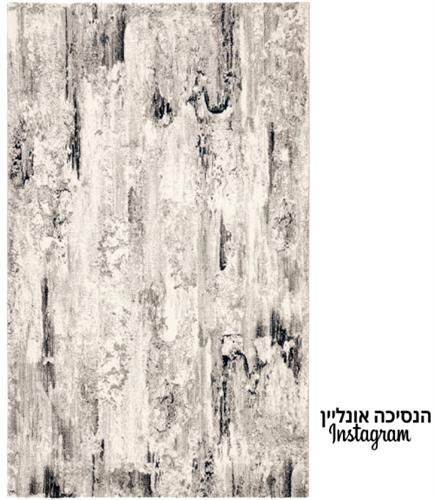 שטיח דגם -YORK 01