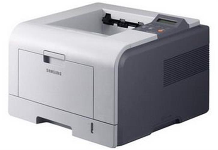 מדפסת לייזר סמסונג דגם ML-3471ND