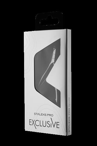 צבתית למניקור EXCLUSIVE המהודרת סטאלקס (NX-20-5)