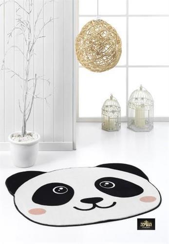 שטיח דגם - BABY HOME 05