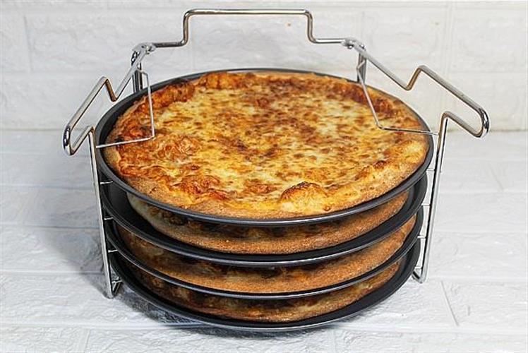 פיצה סט