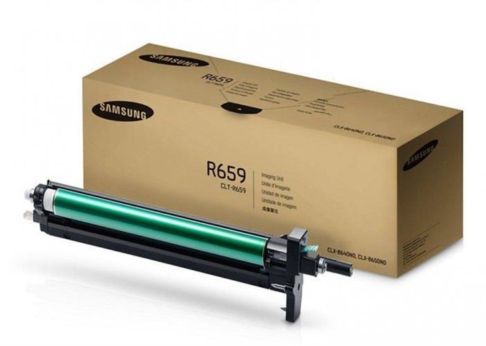 יחידת פיתוח CLT-R659 למכשיר משולב לייזר צבע מדגם CLX-8640,8650