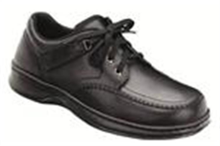 נעלי אורטופיט דגם Jackson square לגבר