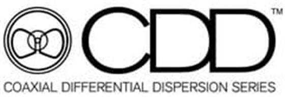 סדרת רמקולים  CDD MARTIN