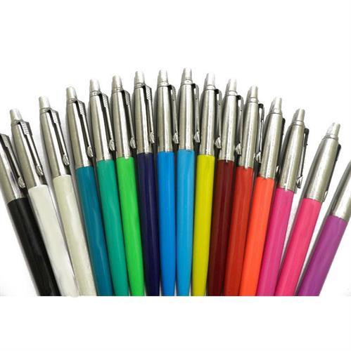 PARKER -מגוון צבעים