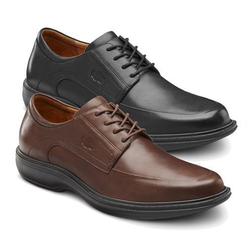 נעליים דגם קלאסיק