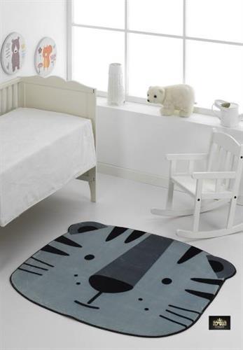 שטיח דגם - BABY HOME 03