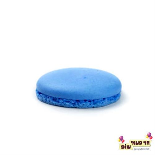 מקרון כחול